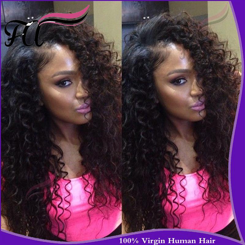 New Yvonne Malaysian Kinky Curly Hair 4Pcs 7A Malaysian Hair Weave Bundles Curly Princess Hair Shop Virgin Hair Malaysian Curly <br><br>Aliexpress