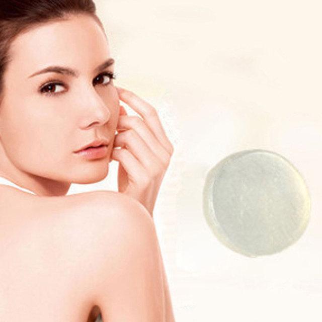 Может быть использован для всей мыло ручной работы по уходу за кожей отбеливания ...