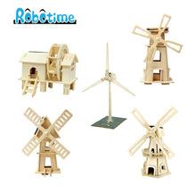 mini solar toys for children Generator model children's educational toy solar toy diy gift(China (Mainland))