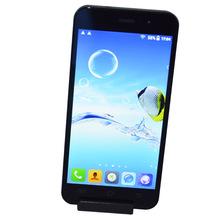 JIAYU G4S 4.7 Inch IPS Screen MTK6592 Android 4.2 Phone black white JIAYU G4 Octa Core Original phone Tempered glass gift(China (Mainland))