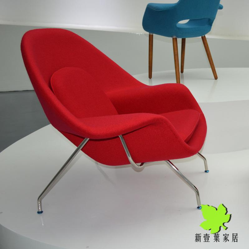 small size corner sofas