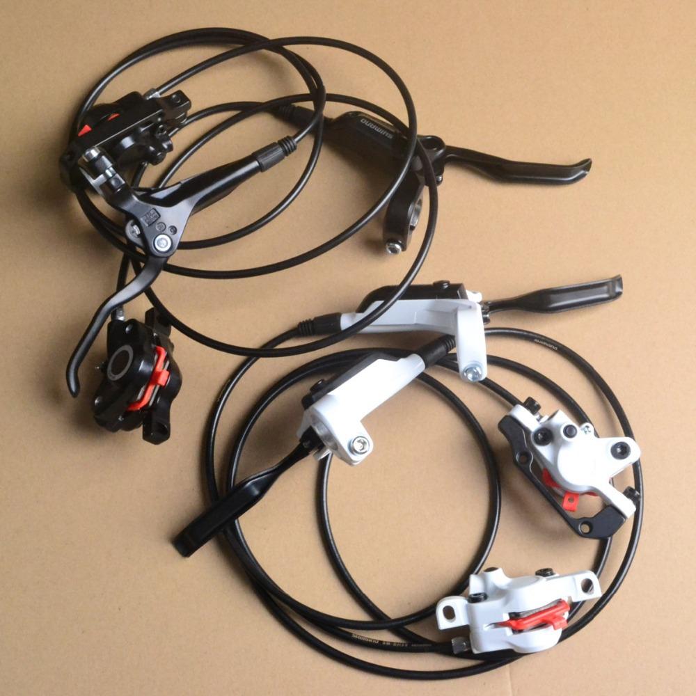Велосипедные тормоза 22 br/m355 BR-M355