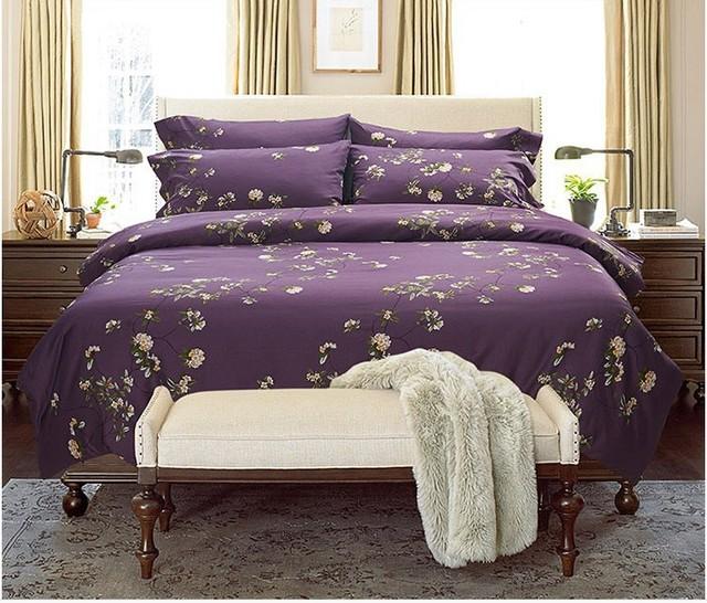 corner sofa set designs indianapolis