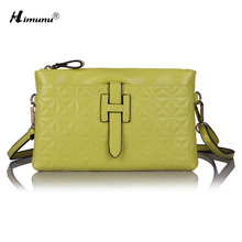 High-grade Women Wallet Long Genuine Leather Wallet For Women Hand Multi-cards Feminina Purse(China (Mainland))