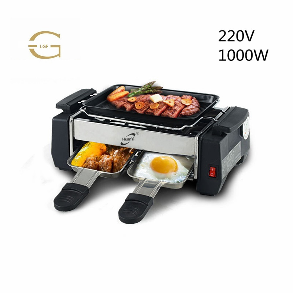 220v tv home electric stove smokeless electric oven. Black Bedroom Furniture Sets. Home Design Ideas
