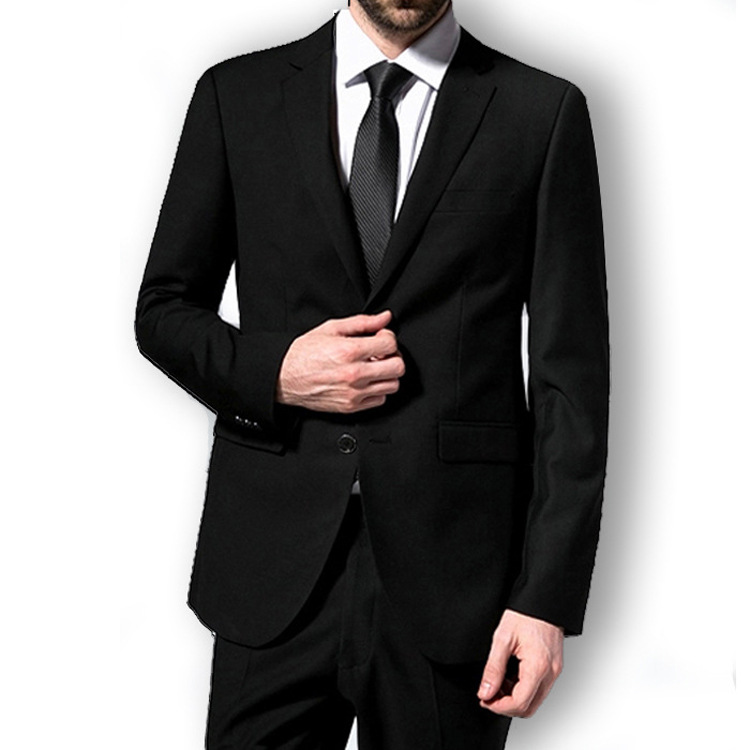 Compare Prices on Mens Dress Jacket- Online Shopping/Buy Low Price