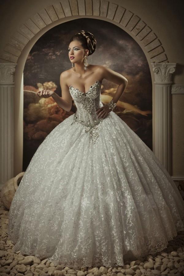 Brautkleid Gothic Hochzeit Gothic Brautkleid Vestidos