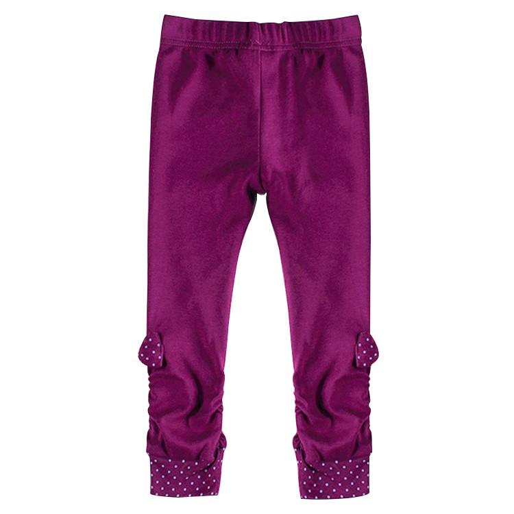 Free shipping Nova girls trouser pants children's fashion designs 2016 baby girls wear clothes pants leggings height 92-116cm(China (Mainland))
