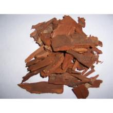 1g natural extract Yohimbine HCL 98%<br>
