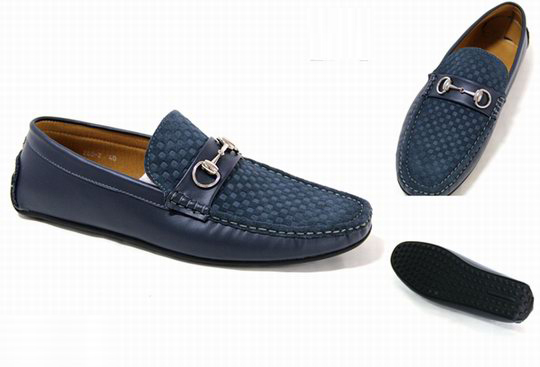 casual shoes italian style toe sport shoes