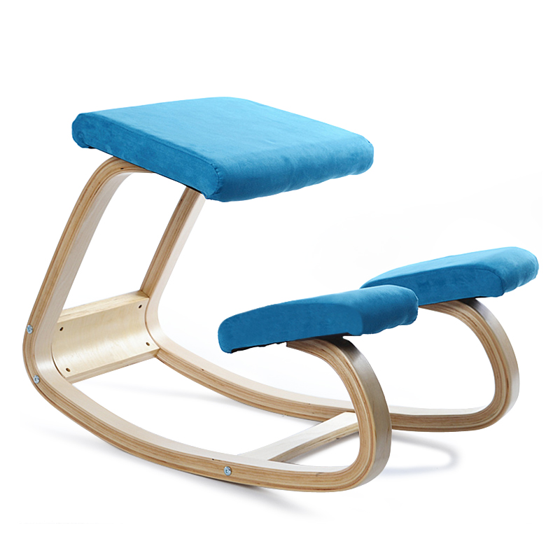 Popular Ergonomic Rocking Chairs Buy Cheap Ergonomic