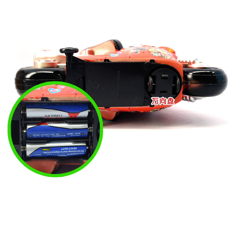 best remote control helicopters for kids with 2016 Newest Hot Selling Red Movable Electric Motorcycle Toy Lighting Musical Holiday Gift For Kids on Best Gifts For 5 Year Old Boy furthermore Giant Rc Airplanes furthermore 507921664208446036 additionally Syma S107 Blue Helicopter 2 furthermore Syma W25 Rc Helicopter.