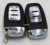 car automotive igniton start stop button system keyless entry remote central lock made by cardot