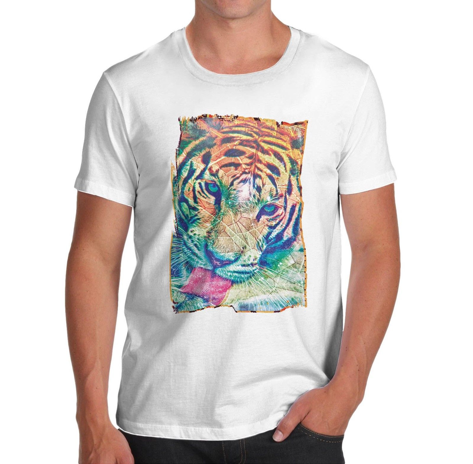 Design your own t shirt cheap custom shirt for Custom shirts design your own