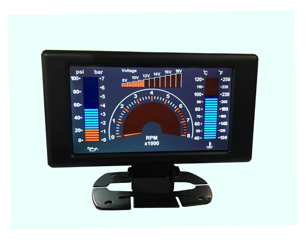 [Pilt: 5-LCD-4-in1-Racing-Gauge-VOLT-RPM-WATER-...ar-car.jpg]
