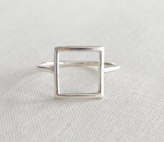 Кольцо Ring set 2015 18K JZ112 кольцо 2015 18k