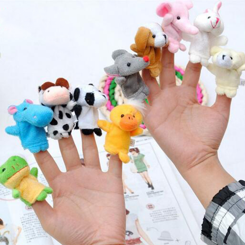 2015 Hot Selling 10pcs/pack Christmas 10 Means Even Cartoon Figure Style Even A Finger Means Even Girl Means Even Wholesale(China (Mainland))