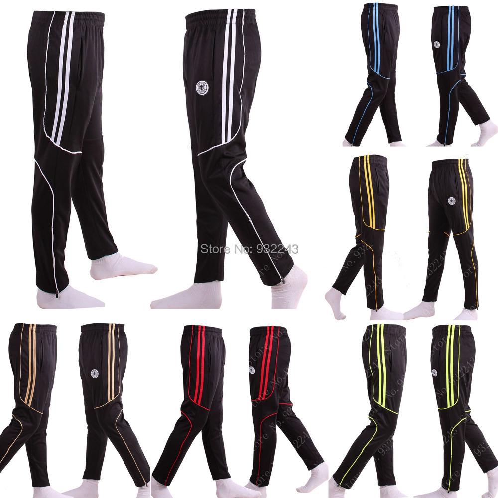 adidas boys soccer pants
