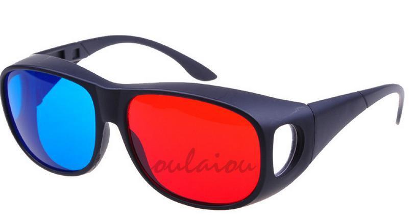 3D-очки Tianyi 3D TV 3D hv3n AQ 3d очки tdg bt500a tdg bt400a 1 tdg bt500a tdg bt400a 3d sony 3d tv