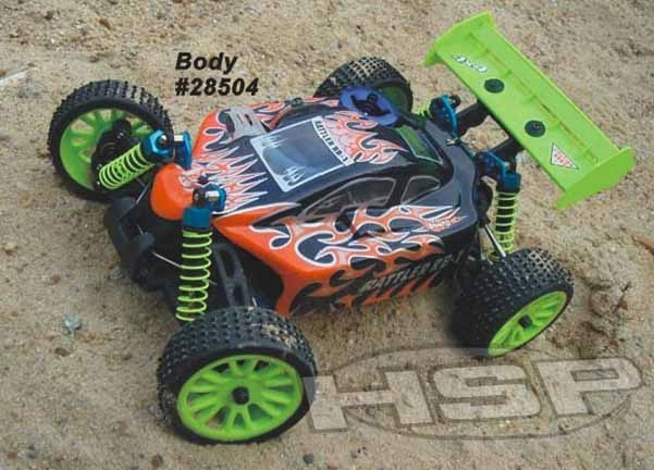 METEOR  4X4 RTR 1/16th Scale Nitro Off-Road Buggy toy/model cars 94285<br><br>Aliexpress
