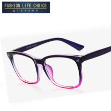 2015Fashion eyeglasses For Computer Vintage M Nail Eye Glasses Frame For Women Men Branded Optical Frame Oculos De Grau feminino