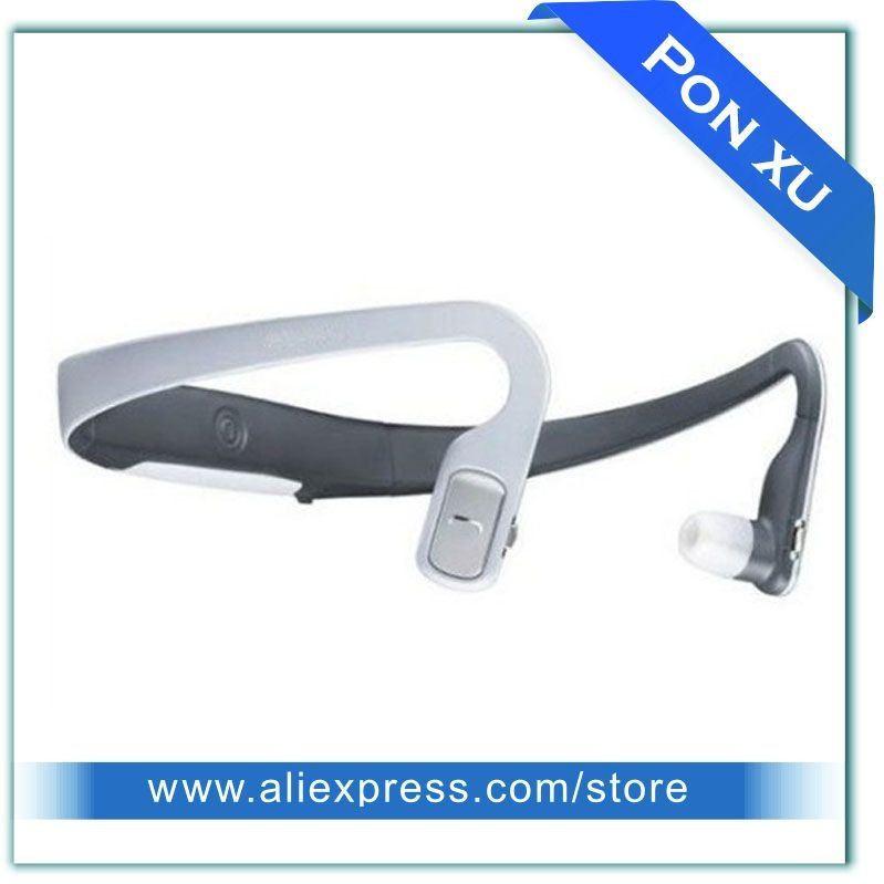 Наушники для мобильных телефонов OEM bh/505 Bluetooth , BH505 bluetooth гарнитура nokia bh 505 в запорожье