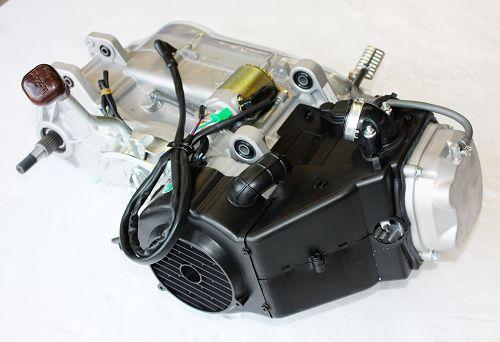 Quad Bike Motor Acquista A Poco Prezzo Quad Bike Motor