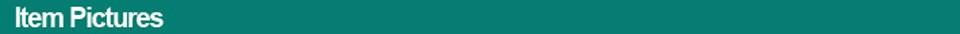 Купить Роскошный Кожаный Крышка Сиденье автомобиля универсальный Автомобиль Кожаные Чехлы На Сиденья Чехлы На Сиденья Универсальные Подходят Для Toyota Mazada Nissan Hyundai