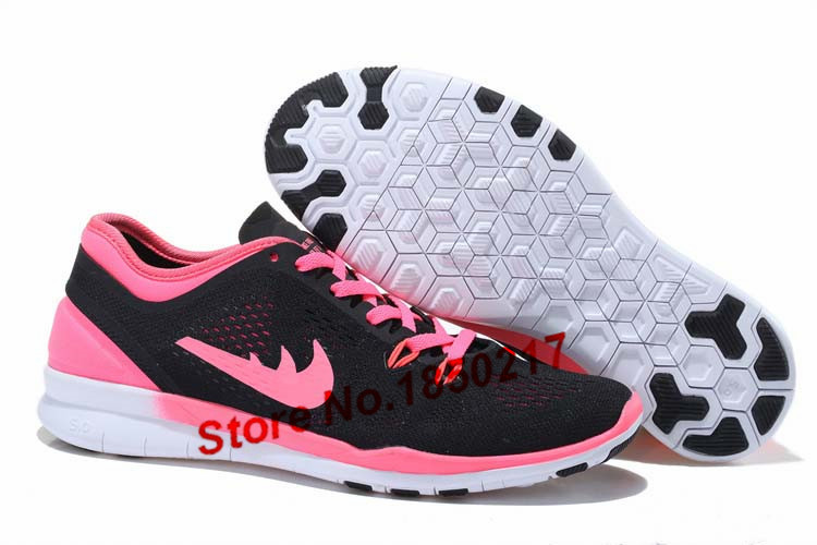 Free Shipping 2015 Wholesale Free Run 5.0 V2 Running Shoes Athletic Training Shoes For Women(China (Mainland))