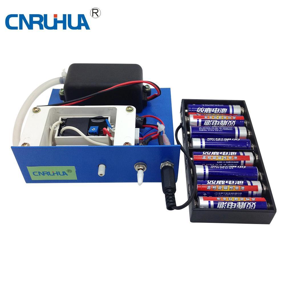 Manufacture High Qualtiy Corona Sewage Ozone Generator<br><br>Aliexpress