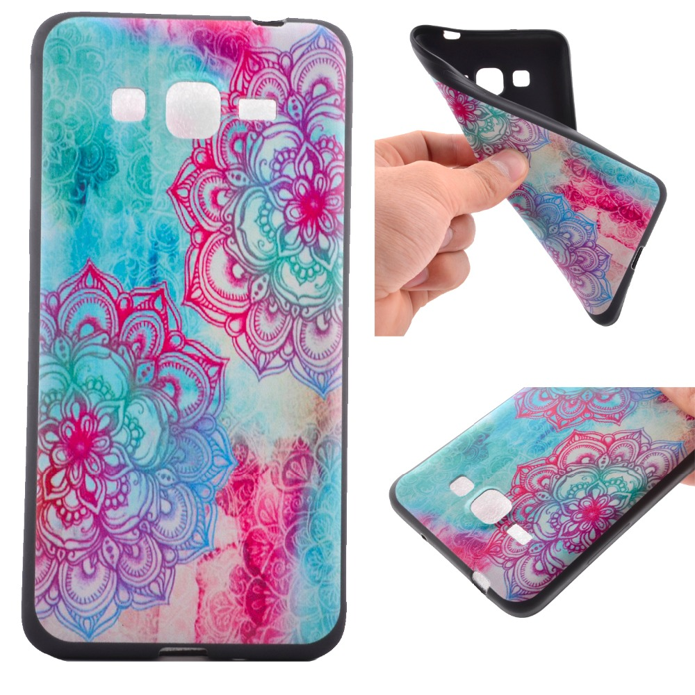 black soft silicone case cover shell cover coque cases. Black Bedroom Furniture Sets. Home Design Ideas