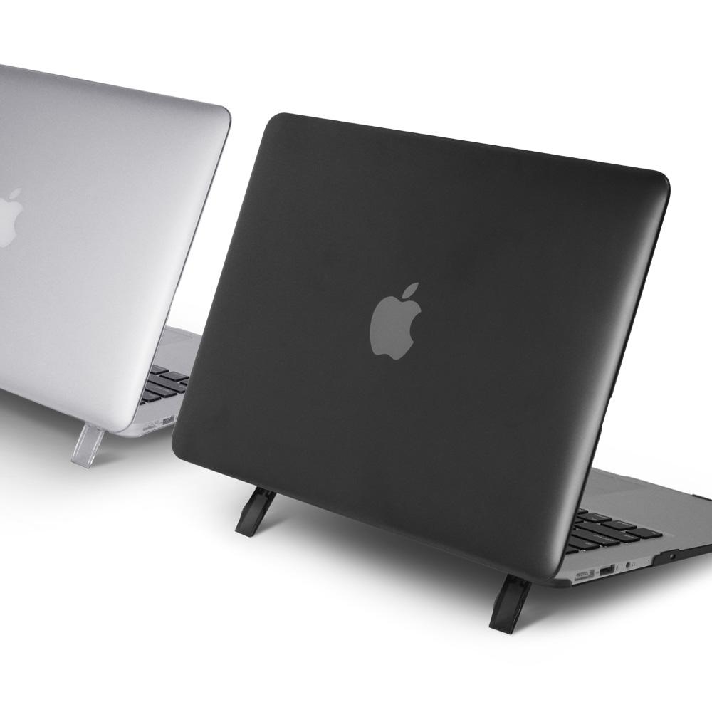 mince ordinateur portable apple promotion achetez des. Black Bedroom Furniture Sets. Home Design Ideas