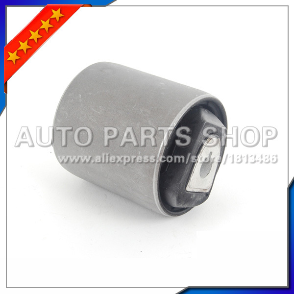 auto parts wholesales One piece Front Control Arm Bushing for BMW X5 E70 X6 E71 2007-2014 31106778015(China (Mainland))