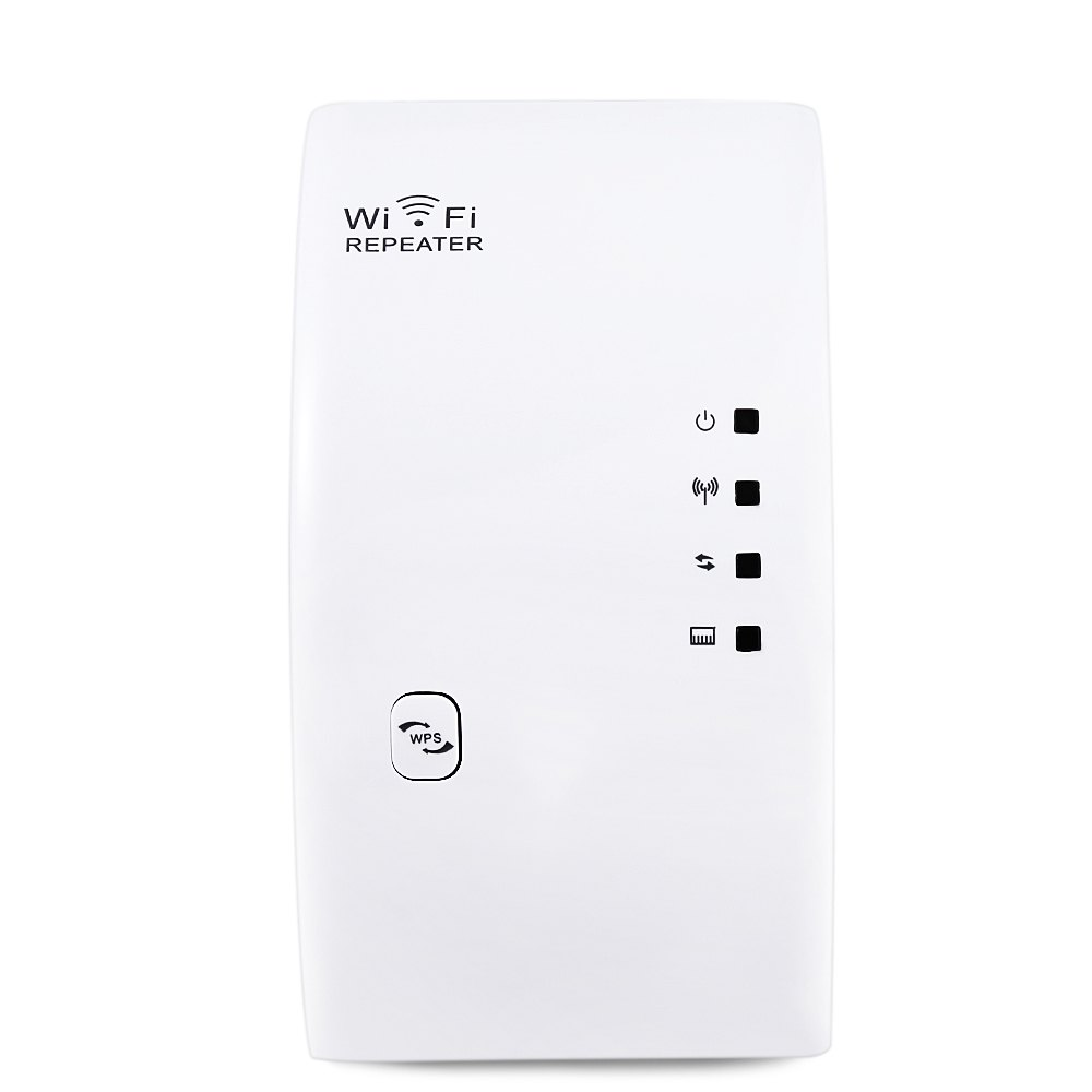 TOPS EU/AU/UK/US Wireless Wifi Repeater 300Mbps Network Router Extender Antenna Best Wifi Roteador Signal Amplifier Repetidor(China (Mainland))