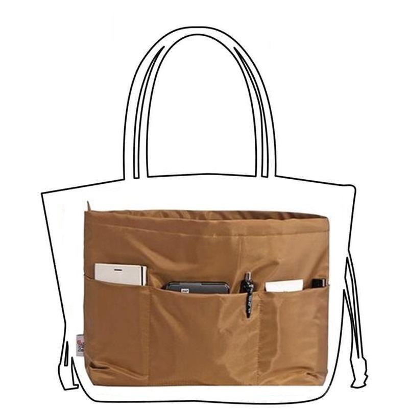 Popular Tote Bag Insert Organizer Buy Cheap Tote Bag