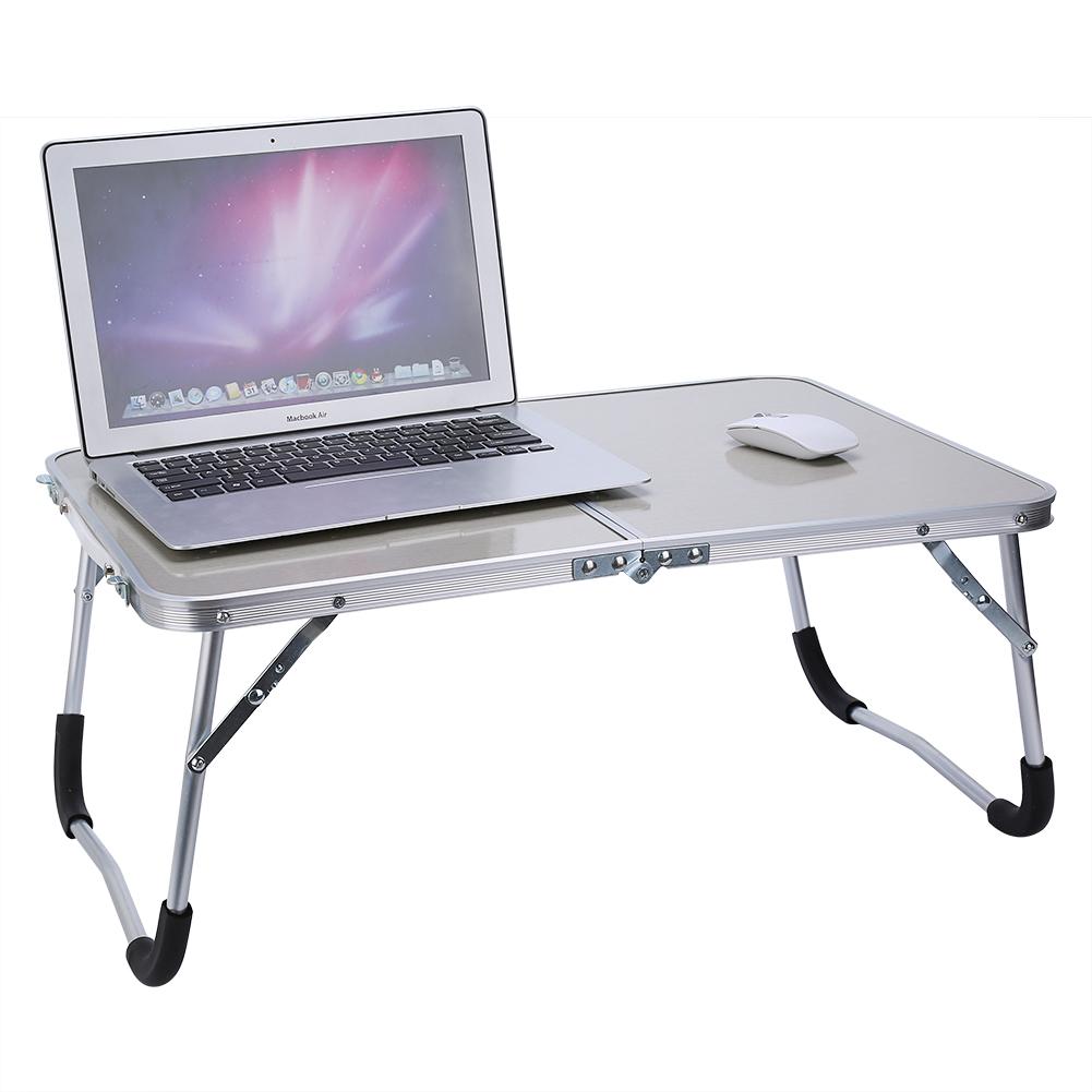 Laptop bed lade koop goedkope laptop bed lade loten van chinese ...