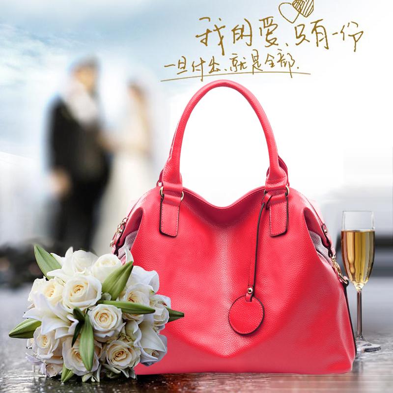 Фотография new 2016 fashion handbag women
