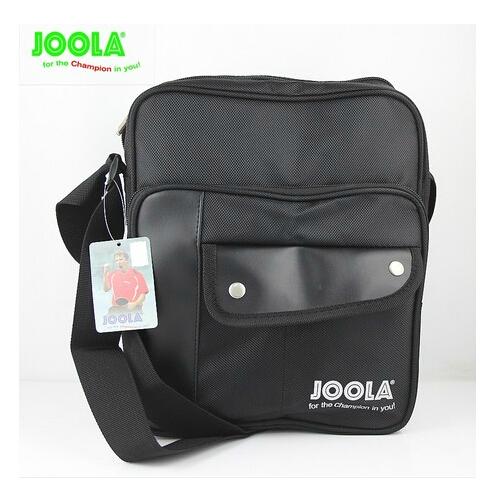 Euler 902 table tennis economics at loyola ball bag messenger bag shoulder bag satchel coach bag(China (Mainland))