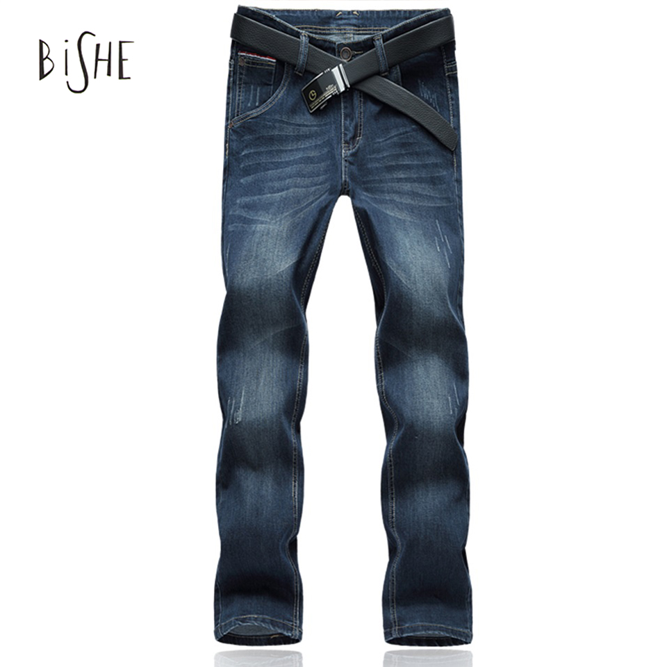 Mens Designer Jeans Cheap Promotion-Shop for Promotional Mens ...