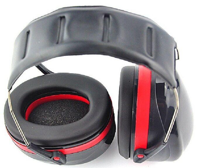 peltor earprotector-1