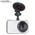 Top Quality A1 Car DVR Anytek 3 0 Screen 170 Wide Angle Car Video Camera with