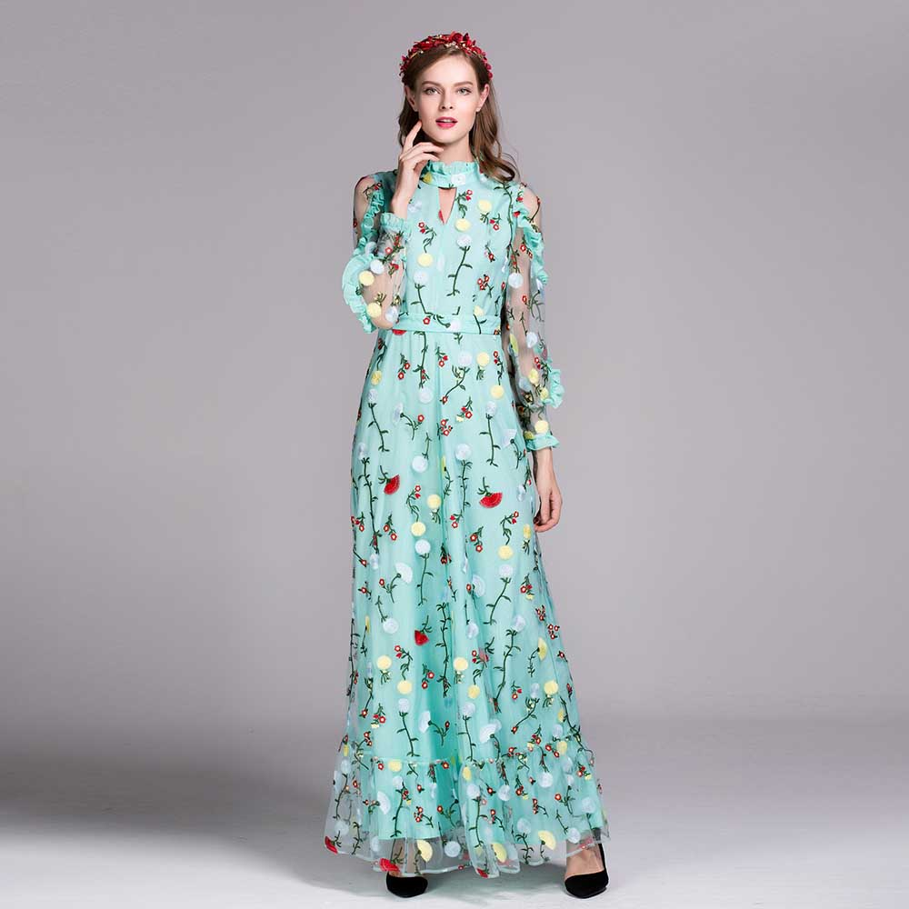 Aliexpress  Buy High Quality Maxi Dresses With