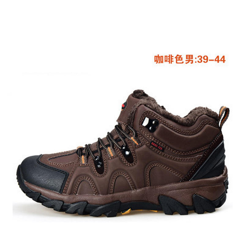 Top Quality Men Sneakers 2016 New Brand Running Shoes Breathable Air Mesh Damping Sport Shoe Comfortable Outdoor Zapatos(China (Mainland))