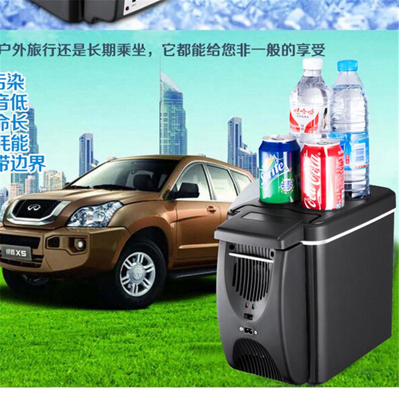 hohe qualitat grosshandel mini compressor refrigerator aus