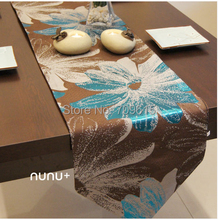 table flag promotion