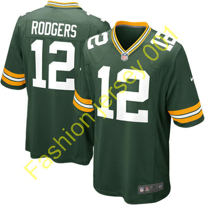 2016 NO1 Men New arrival @1 Style Green Bay @1 Packers @1 free shipping Jer Stitched logo,ship out fast(China (Mainland))