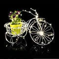 2PCS 2M 20LED Color String Strip Lights W Battery operated for Party Wedding Home Christmas Decoration