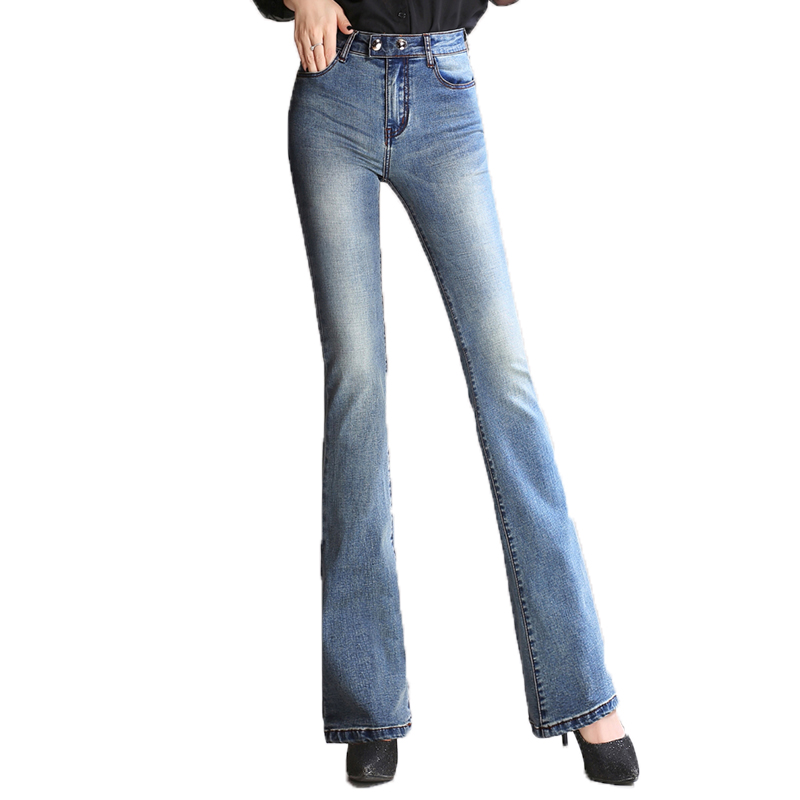 compare prices on size 32 jeans online shopping buy low price size 32 jeans at factory price. Black Bedroom Furniture Sets. Home Design Ideas