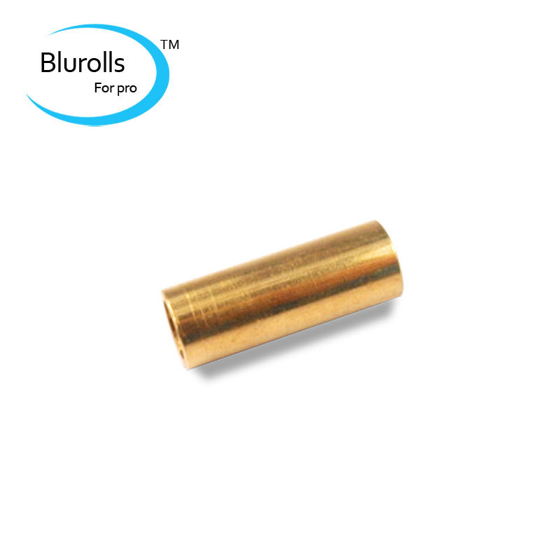 3d printer accessory ultimaker copper sintered bush 8 11 30mm diy for slide block top quality