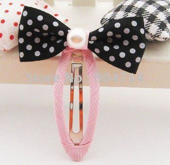2011 new korea styles kids hair accessories/baby hair clips/BB clip wholesale/hundreds color styles for choos